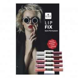 Expositor Lip Fix