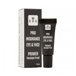 Eye Primer