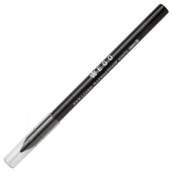 Double liner waterproof