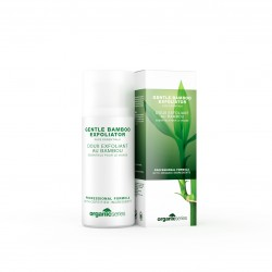 EXFOLIANTE BAMBOO 50ML