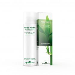 EXFOLIANTE BAMBOO 200ML