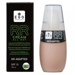 RR Cream
