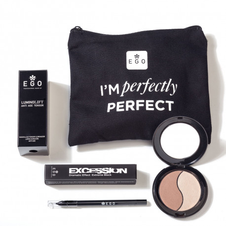 Beauty Set