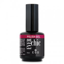 EVER CHIC 38 Colours.