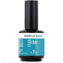 Miracle Base Ever Chic