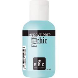 Improve Prep Ever Chic 60 ml
