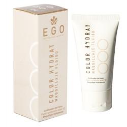Color Hydrat Maquillaje Ultrahidratante 50 ml