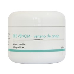 Bee Venom Crema. 100 ml