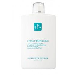 HYDRAFIRMING Milk. 500 ml. (en expositor: 12 ud.)