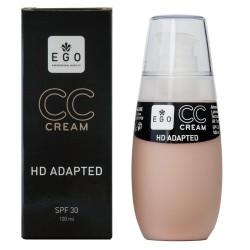 CC Cream HD Adapted SPF 30