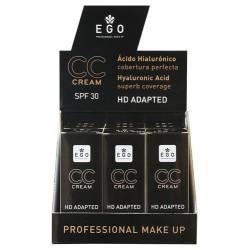 Expositor CC Cream 9ud