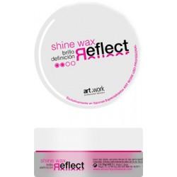 SHINE WAX 150 ml Cera brillo