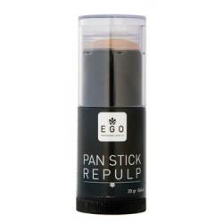 Pan Stick Repulp. 20 gr