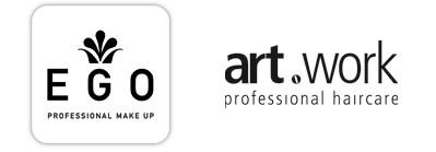 Ego Profesional