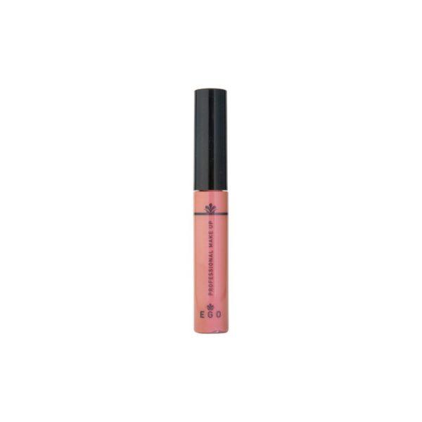 Lip Gloss Volumen