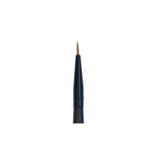 Pincel eye liner marta 030
