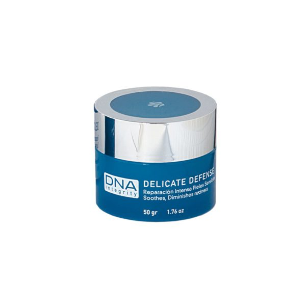 DNA INTEG. Delicate Defense. 50 ml