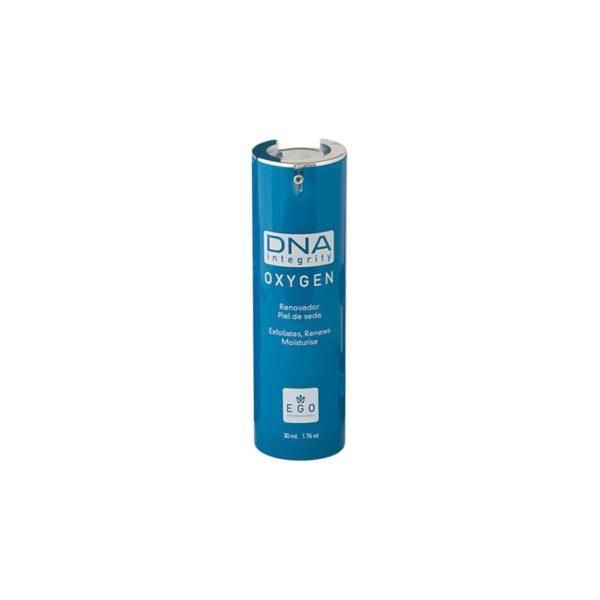 DNA INTEG. Oxygen Microdermoabrasión. 30 ml