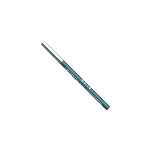 Perfilador 100 sin aplicador Deep Blue