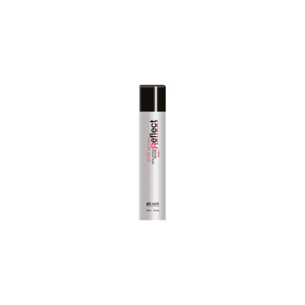 Shift Spray 405/300 ml ULTRASTRONG