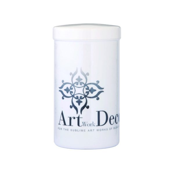 Artwork DECÓ 500 gr
