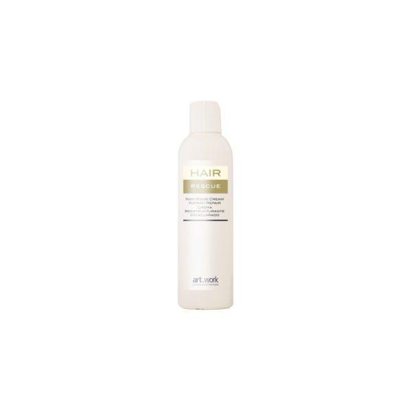 Shampoo reparador 250 ml