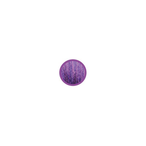 Purple Daring
