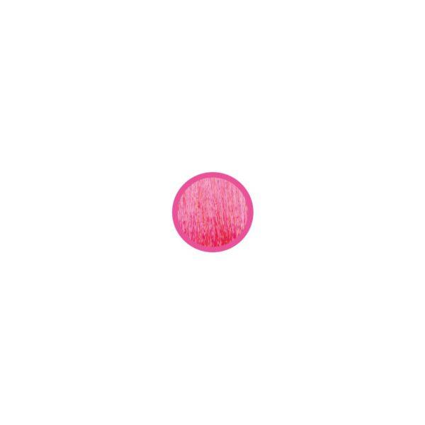 Ciber Pink