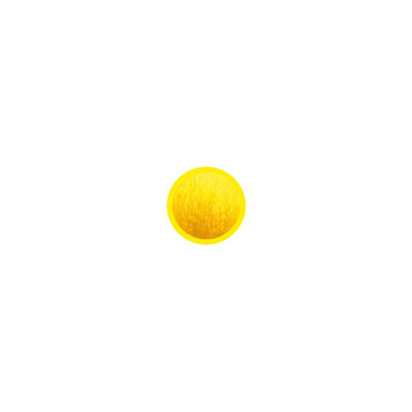 Heady Yellow