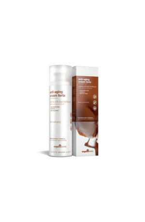 CREMA FORTE ANTIEDAD 200ML