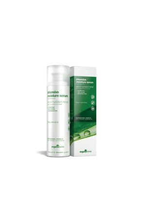 SERUM HIDRATANTE INTENSIVO 200ML