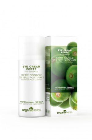 Crema Forte Ojos 50ML