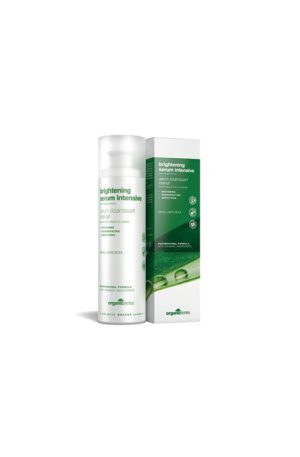 Serum Iluminante Intensivo 200ML
