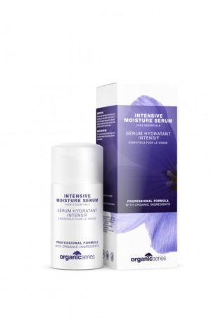 SERUM HIDRATANTE INTENSIVO 50ML