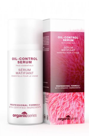 SERUM CONTROL GRASA 50ML