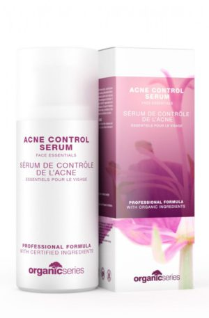 SERUM CONTROL ACNE 200ML
