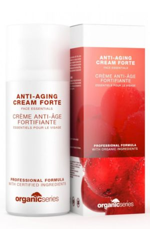 CREMA FORTE ANTIEDAD 50ML