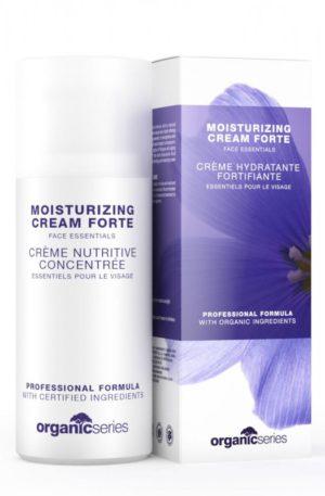 Crema Forte Hidratante 50ML
