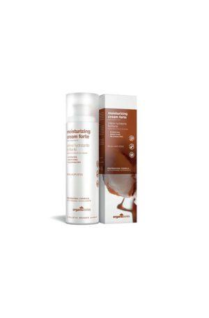 Crema Forte Hidratante 200ML