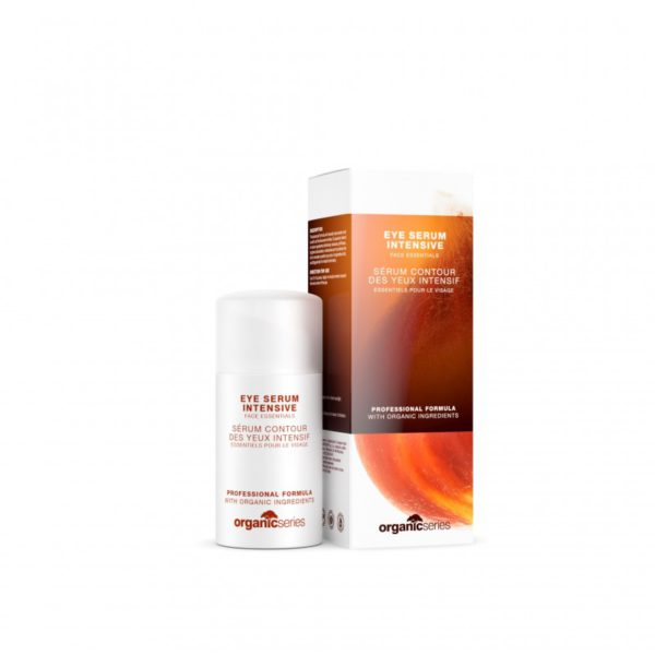Serum ojos intensivo 50ML
