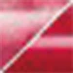 802 PARISIAN RED