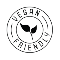 veganfiendly
