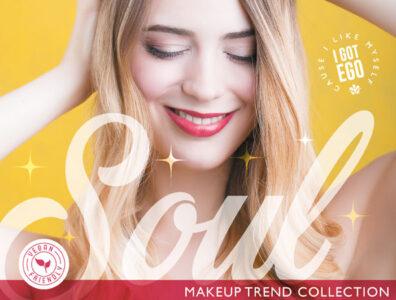 miniatura-web-coleccion-maquillaje-invierno