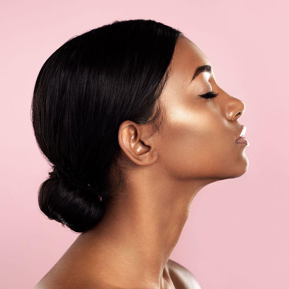 Dumpling skin, la técnica de maquillaje que truinfa en Instagram