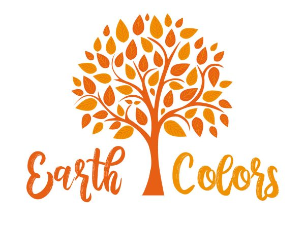 LOGO-earth-color
