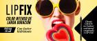 Banner-promo-lipfix-202