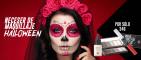 Banner-promo-neceser-maquillaje-halloween